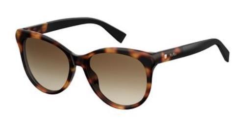 Óculos de Sol Max Mara MM Cosy 08656HA