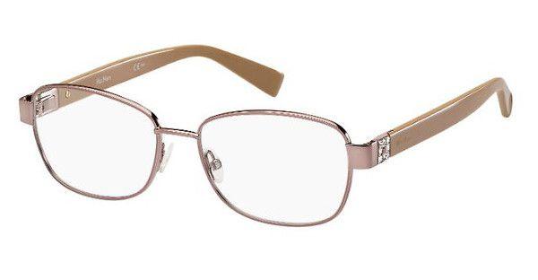 Óculos de Grau Max Mara MM 1320 35J