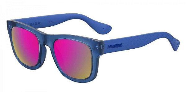 Óculos de Sol Havaianas Paraty M GEG VQ