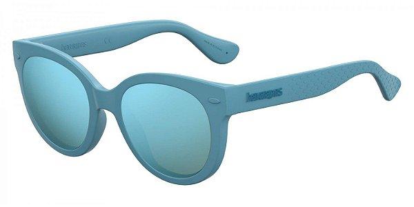 Óculos de Sol Havaianas Noronha S Z90 3J