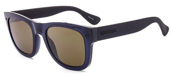 Óculos de Sol Havaianas Paraty L 9N7 70