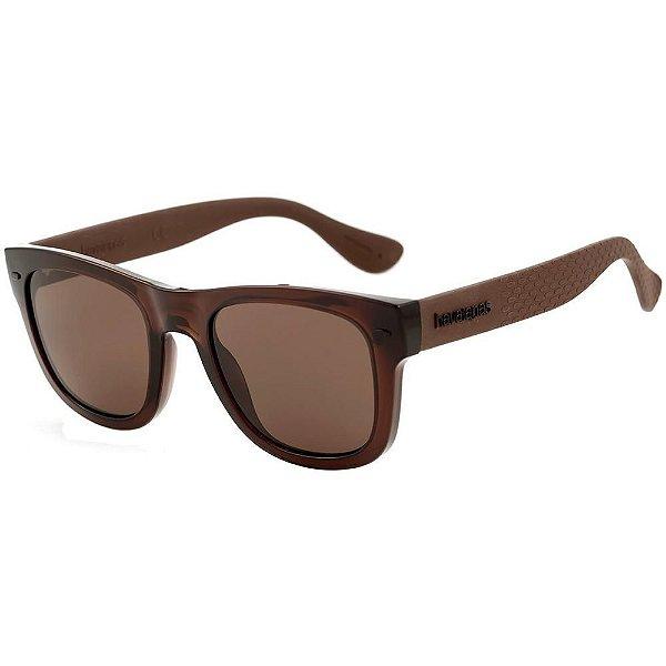 Óculos de sol Havaianas Paraty L QGL 8H