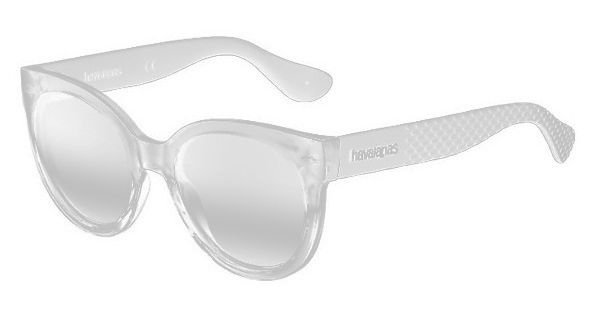 Óculos de sol Havaianas Noronha M 7WS 9O