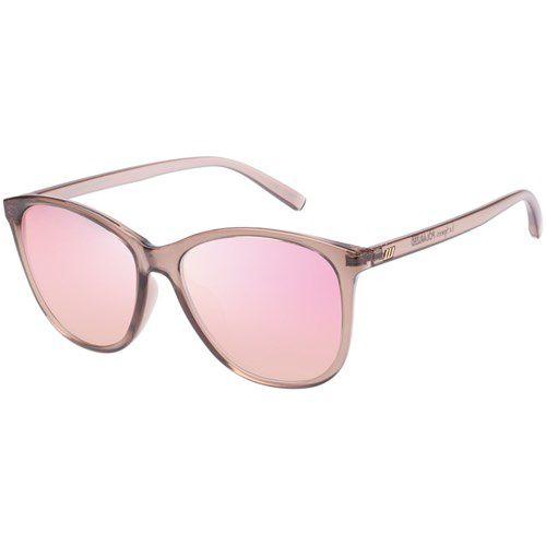 Óculos de Sol Le Specs Entitlement Polarizado LSP1702157