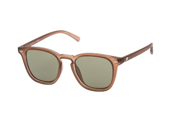 Óculos de sol Le Specs No Biggie LSP1702054