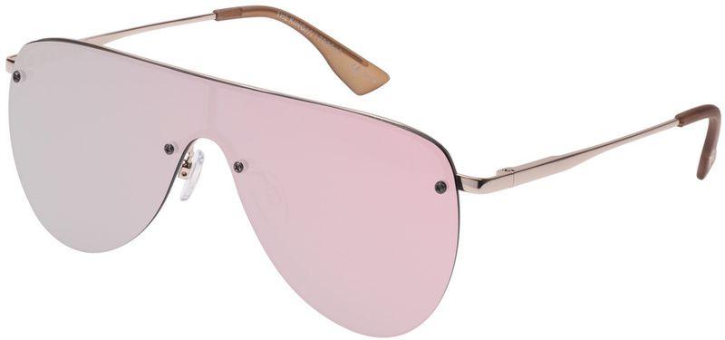 Óculos de Sol Le Specs The King LSP1702049