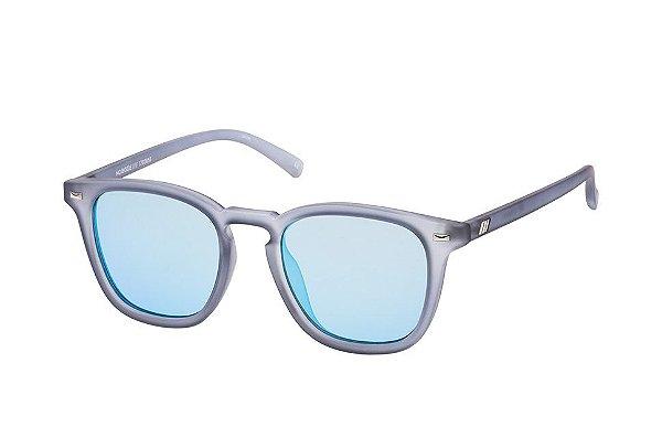 Óculos de Sol Le Specs No Biggie LSP1702055