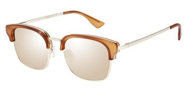 Óculos de Sol Le Specs Katoch LSL1702106