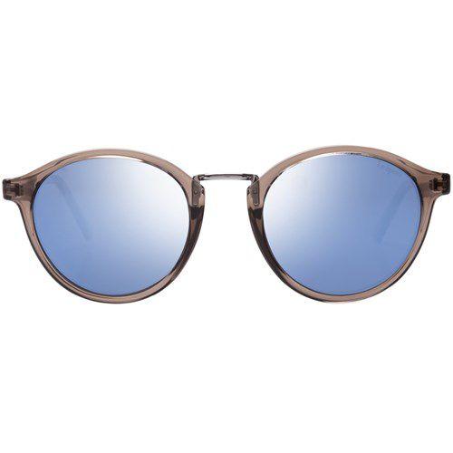 Óculos de Sol Le Specs Paradox Polarized LSP1702095