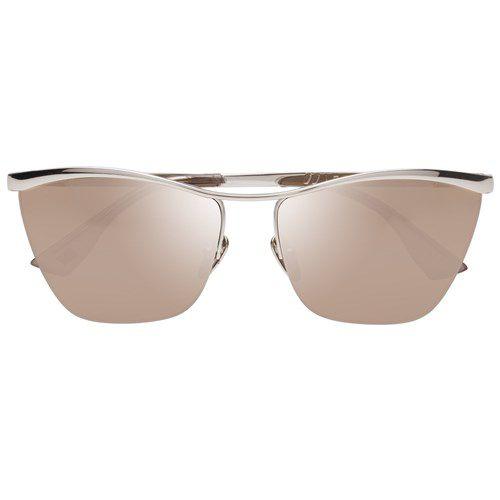 Óculos de Sol Le Specs Bitter-Sweet LSL1702131