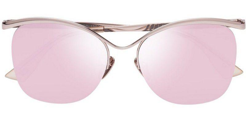 Óculos de Sol Le Specs Semi-Charmed 1702134