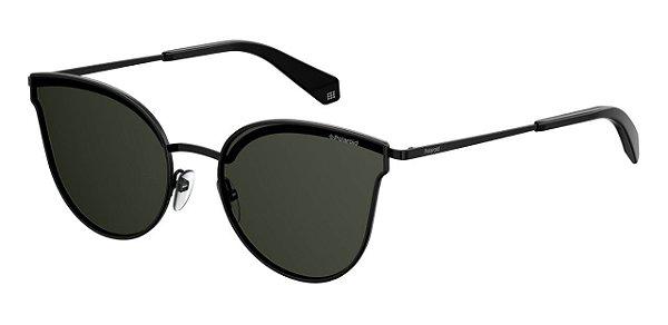 b60baad2fc7b2 Óculos de Sol Polaroid PLD 4056 S 2O5 M9 - ÓPTICA ALEXANDRE