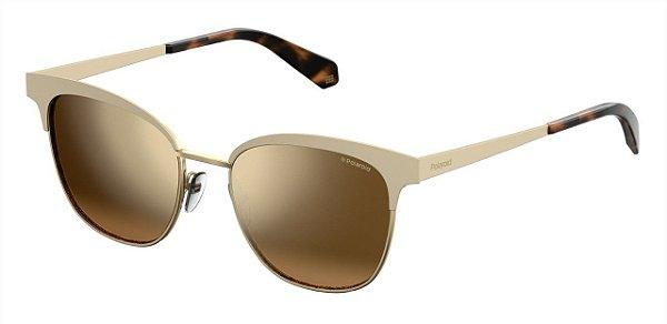 Óculos de sol Polaroid PLD 4055/S AOZ QD