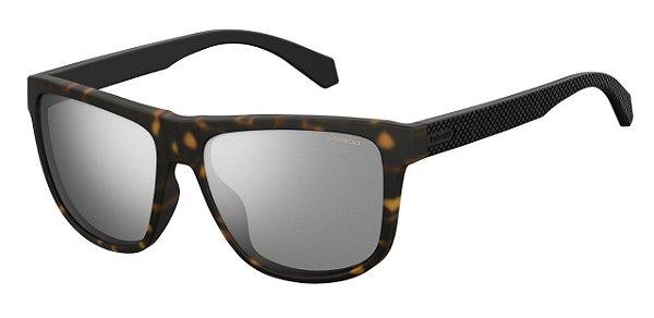 Óculos de Sol Polaroid PLD 2057/S N9PEX