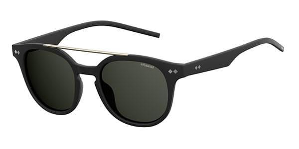 Óculos de Sol Polaroid PLD 1023/S DLS Y2