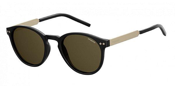 Óculos de Sol Polaroid PLD 1029/S 003 SP