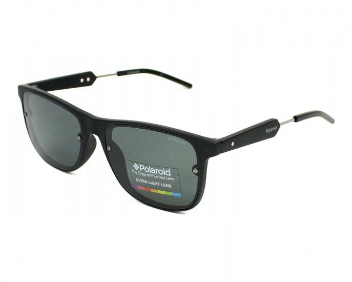 Óculos de Sol Polaroid PLD 6018/S ZA1Y2