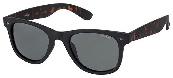 Óculos de Sol Polaroid PLD 1016/S LL1Y2