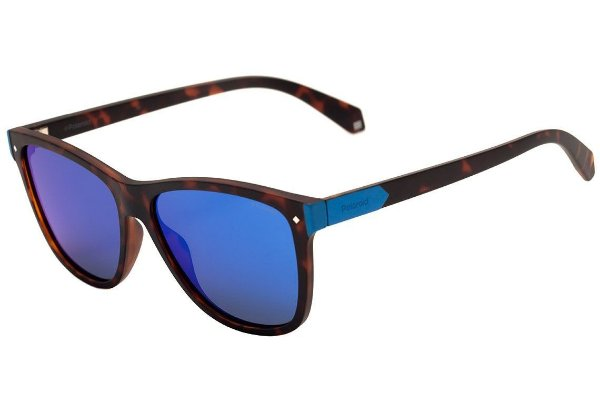 Óculos de Sol Polaroid PLD 6035/S N9P5X