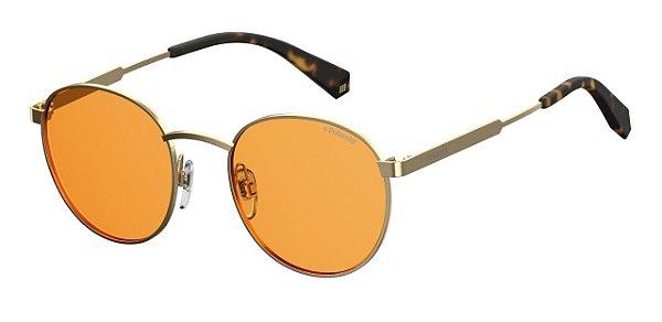 Óculos de Sol Polaroid PLD 2053/S L7QHE