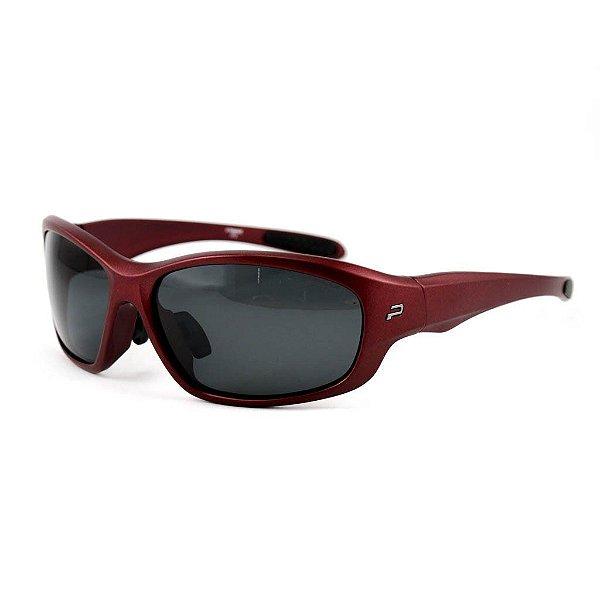 Óculos de Sol Polaroid P7326 B