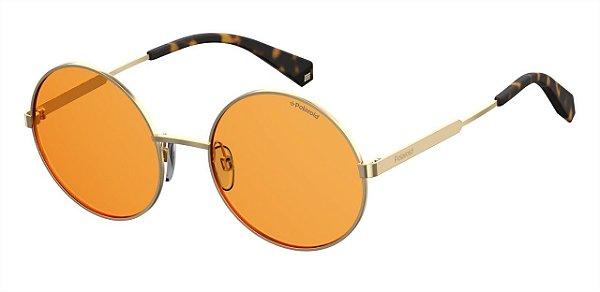 Óculos de Sol Polaroid PLD 4052/S L7QHE