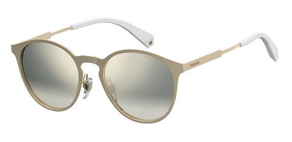 Óculos de Sol Polaroid PLD 4053/S J5GQD