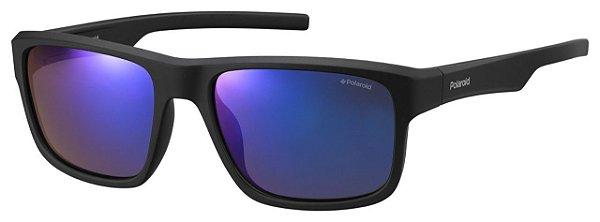 Óculos de Sol Polaroid PLD 3018/S DL5JY