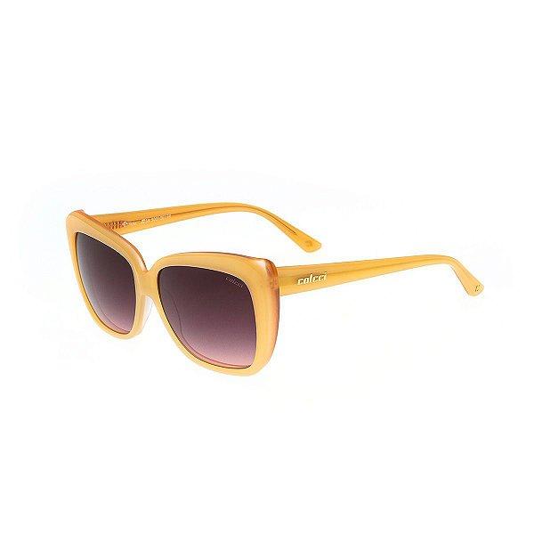 Óculos de Sol Colcci 5001 001 04