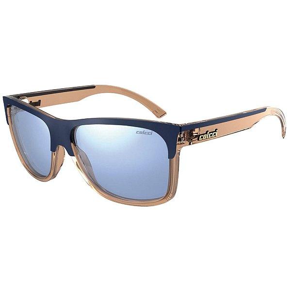 Óculos de Sol Colcci Amber 5011 102 24