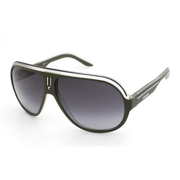 Óculos De Sol Carrera Speedway 93EHD 63-12