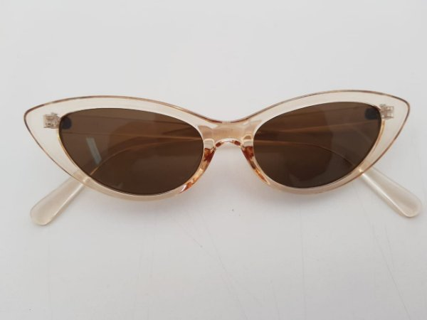 Óculos de Sol Ruby 18107 Col 02