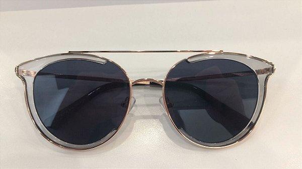 Óculos de Sol Ruby A114 R48-746-A796