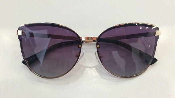 Óculos de Sol Ruby MP074 C1-P65-R53