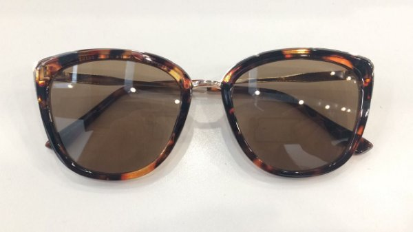 Óculos de Sol Ruby 17137 COL.13