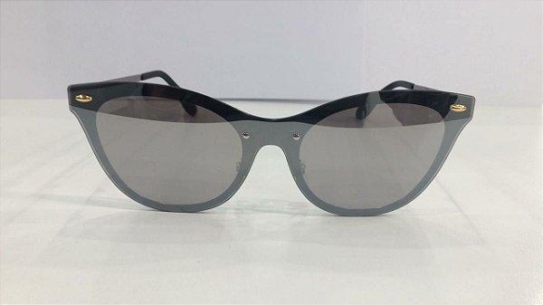Óculos de Sol Ruby 7583-N 9037/7J