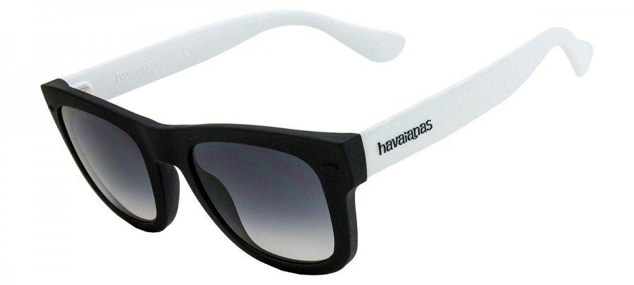 Óculos de Sol Havaianas Paraty M R0T LS