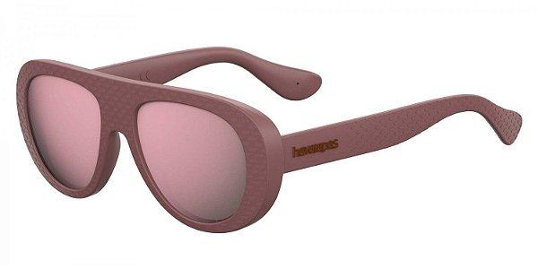 Óculos de Sol Havaianas Rio M LHF VQ