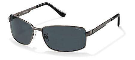 Óculos de Sol Polaroid P4416 B9W Y2
