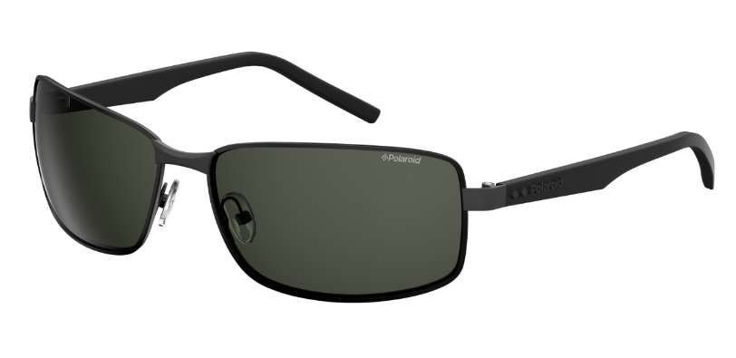 Óculos de Sol Polaroid PLD 2045/S 807M9