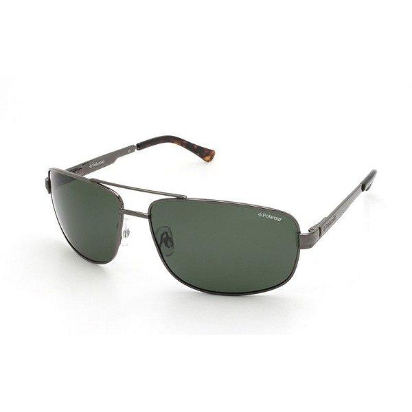 2113c5c1749d4 Óculos de Sol Polaroid P4314A KIHRC - ÓPTICA ALEXANDRE