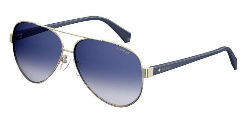 Óculos de Sol Polaroid PLD 4061/S 3YGZ7