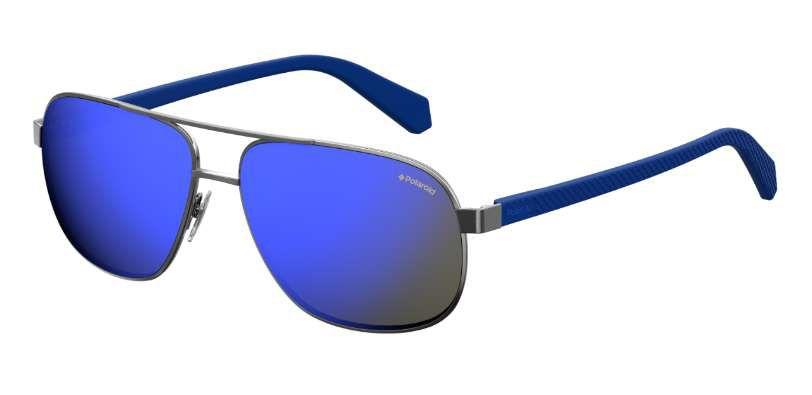 Óculos de Sol Polaroid PLD 2059/S KJ15X