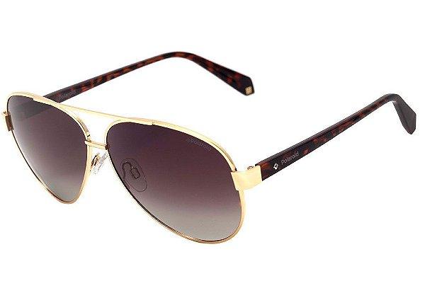 Óculos de Sol Polaroid PLD 4061/S J5GLA