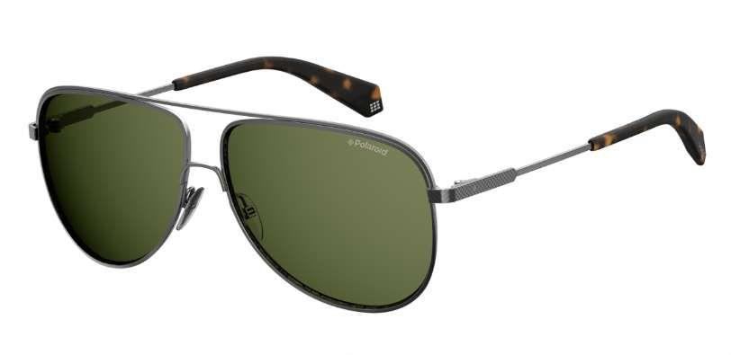 Óculos de Sol Polaroid PLD 2054/S KJ1UC