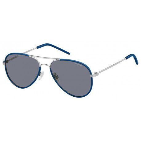 Óculos de Sol Polaroid PLD 1020/S R81C3