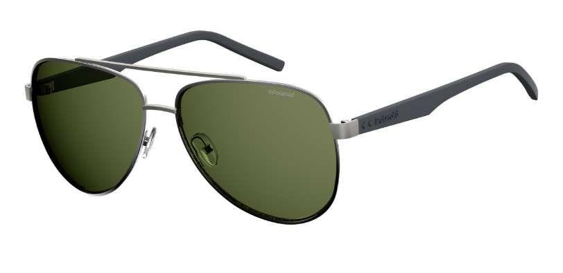 Óculos de Sol Polaroid PLD 2043/S 6LBUC