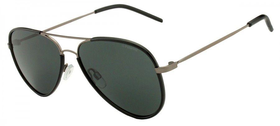 Óculos de Sol Polaroid PLD 1020/S R80Y2