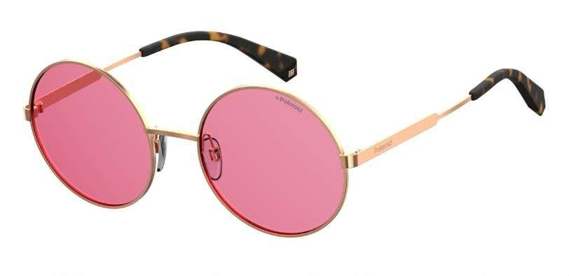 Óculos de Sol Polaroid PLD 4052/S 35J0F