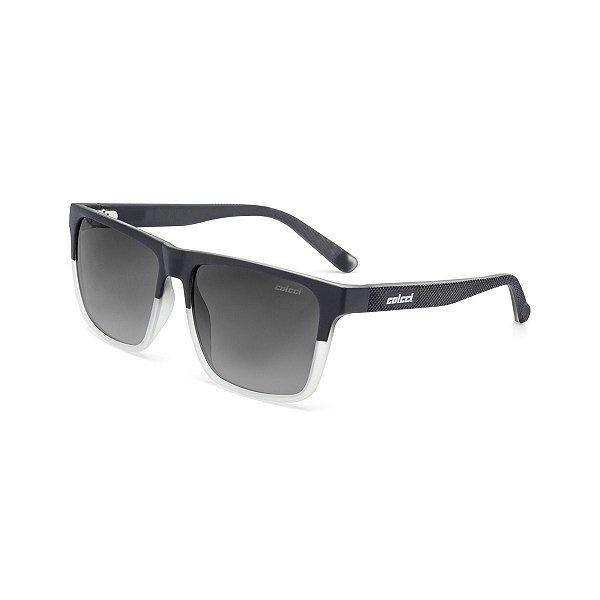 Óculos de Sol Colcci Paul C0062 AA5 33